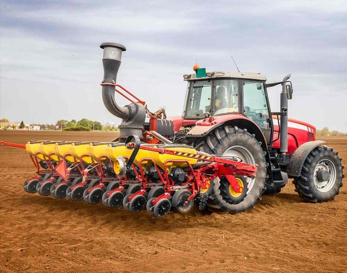 agricultural-machines-tracker